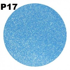 Тени рассыпчатые (Pigment) MAKE-UP-SECRET P17