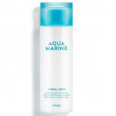 увлажняющий лосьон с минералами a'pieu aqua marine mineral lotion