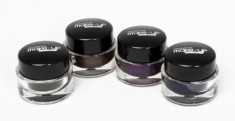 Подводка кремовая (Long-wear Cream Eyeliner) MAKE-UP-SECRET CE21