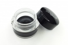 Подводка MAKE-UP-SECRET Flexible Eyeliner FE 01