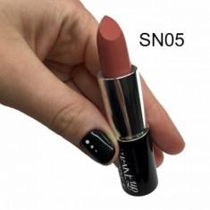 Губная помада в стиках (Lipstick) MAKE-UP-SECRET SN05