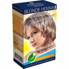 Средство для осветления волос Белая хна Балеяж FITO КОСМЕТИК