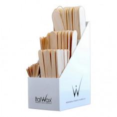 Italwax, Подставка для шпателей White Line