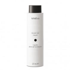 Kinetics, Жидкость для геля Acrylic Gel, 225 мл