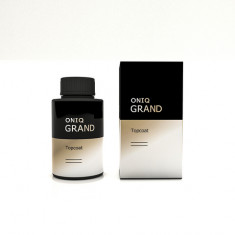 ONIQ, Топ Grand, 30 мл