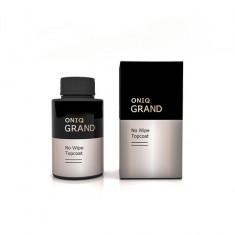 ONIQ, Топ Grand No Wipe, 30 мл