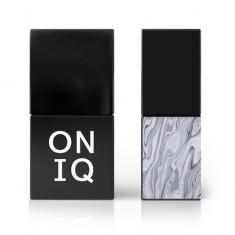 ONIQ, База Structure Elastic Element, 10 мл