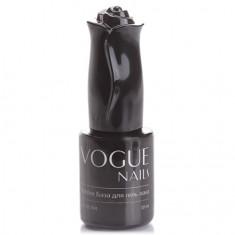 Vogue Nails, База для гель-лака Rubber, beige, 10 мл