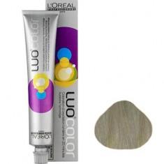 Краска для волос Luo Color LOREAL PROFESSIONNEL