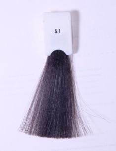 KAARAL 5.1 краска для волос / MARAES 60 мл