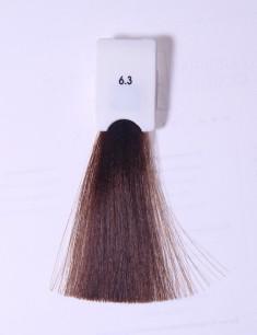 KAARAL 6.3 краска для волос / MARAES 60 мл