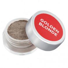 Henna Expert, Краситель для бровей Golden Blonde, 3 г