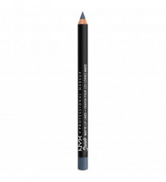 NYX PROFESSIONAL MAKEUP Карандаш для губ Suede Matte Lip Liner - Smudge Me 69