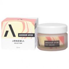 Arnebia Selection дневной крем 50мл