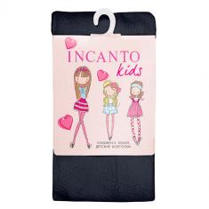 Детские колготки INCANTO KIDS Blu 92-98