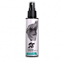 Egomania Спрей для объема и толщины Thickening and Volumizing Spray 110мл