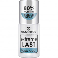 Базовое покрытие Extreme Last Essence