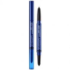 Стойкий карандаш для глаз Ultra Powerproof Pencil Liner Missha