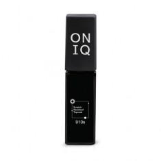 ONIQ, Топ Scratch Resistant, 6 мл