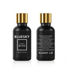 Bluesky, Каучуковая база Masters Series, 30 мл
