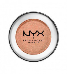 NYX PROFESSIONAL MAKEUP Тени для век Prismatic Eye Shadow Rose - Dust 21