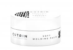 CUTRIN Паста моделирующая для волос / MUOTO 100 мл