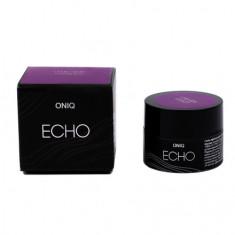 ONIQ, Гель-краска для стемпинга Echo, Violet