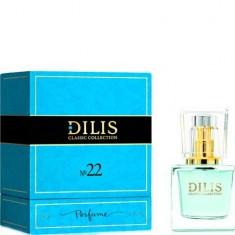Духи Light Blue Dolche&Gabbana 30 мл DILIS