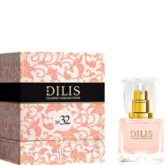 Духи Ange ou Demon  by Givenchy 30 мл DILIS