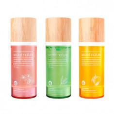 гидрофильное масло-пенка для умывания secret nature oil to foam cleanser