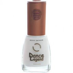 Лак для ногтей база эффект ровных ногтей Dance Legend