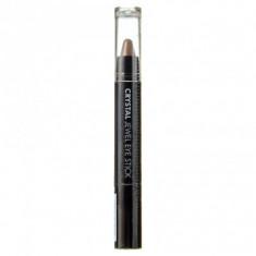 Тени-карандаш для век Tony Moly Crystal Jewel Eye Stick 05 Smoke Brown 1,7г