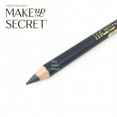 Карандаш для глаз new (Eye Pencil) MAKE-UP-SECRET FE02