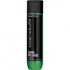Кондиционер для волос MATRIX