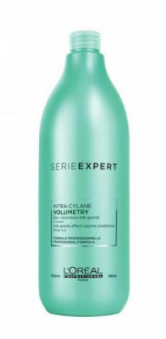 Смываемый уход L'Oréal Professionnel Volumetry 1000 мл
