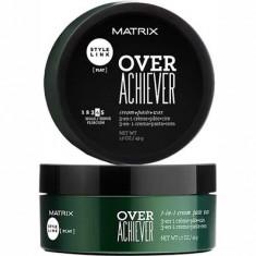 Воск для волос MATRIX