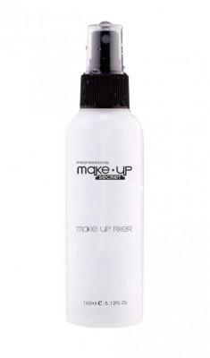 Спрей-фиксатор макияжа MAKE-UP-SECRET (Make up Fixer)