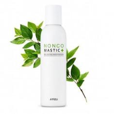 эссенция для лица увлажняющая a'pieu nonco mastic balancing moisturizer