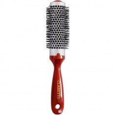 Щетка для волос для термозавивки Clarette