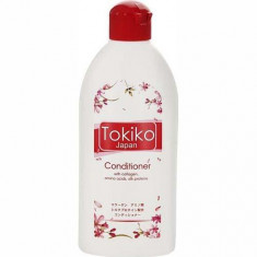 Кондиционер для волос TOKIKO