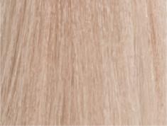 LISAP MILANO 11/08 краска для волос, очень светлый блондин натуральный жемчужный экстрасветлый / LK OIL PROTECTION COMPLEX 100 мл