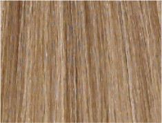 LISAP MILANO 88/00 краска для волос, светлый блондин глубокий / LK OIL PROTECTION COMPLEX 100 мл