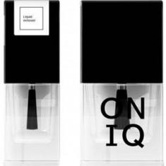 Средство для удаления кутикулы ONIQ