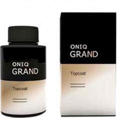 Финишное покрытие Grand Topcoat ONIQ
