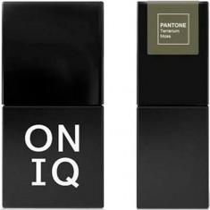Гель-лак для ногтей ONIQ
