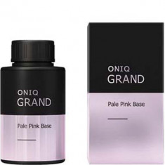 Базовое покрытие Grand Base ONIQ