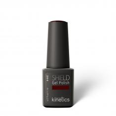 KINETICS 441S гель-лак для ногтей / SHIELD Whisper 11 мл
