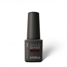 KINETICS 443S гель-лак для ногтей / SHIELD Whisper 11 мл