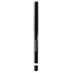 Карандаш для губ контурный универсальный Sothys universal smoothing lip filler 10 TRANSPARENT