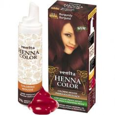 Краска для волос VENITA